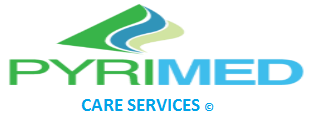 Pyrimed Care Services, LLC